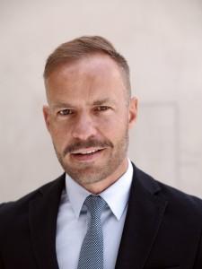 Markus Hennig
