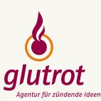 glutrot_logo